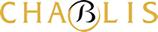 logo-chablis