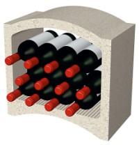 Hvit-Modele-2-3