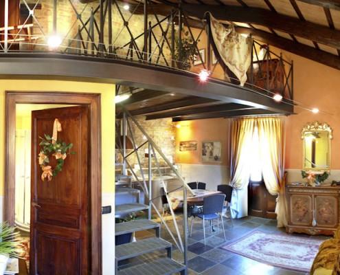 HOTEL_VILLA_BECCARIS